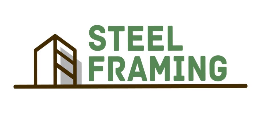 constructora de viviendas steel frame