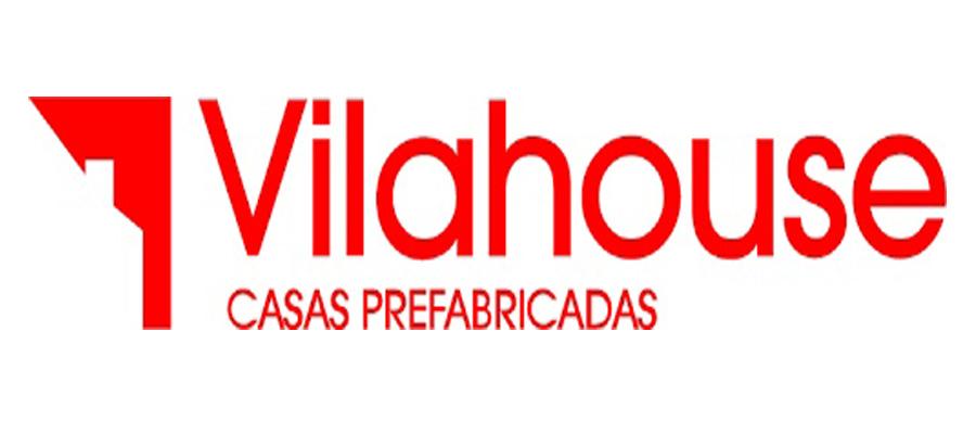 precio viviendas vilahouse