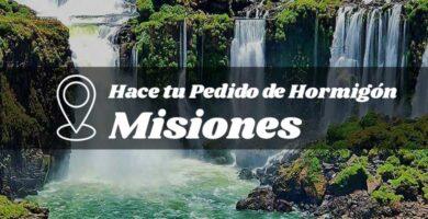 hormigon-misiones